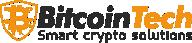 BitcoinTech