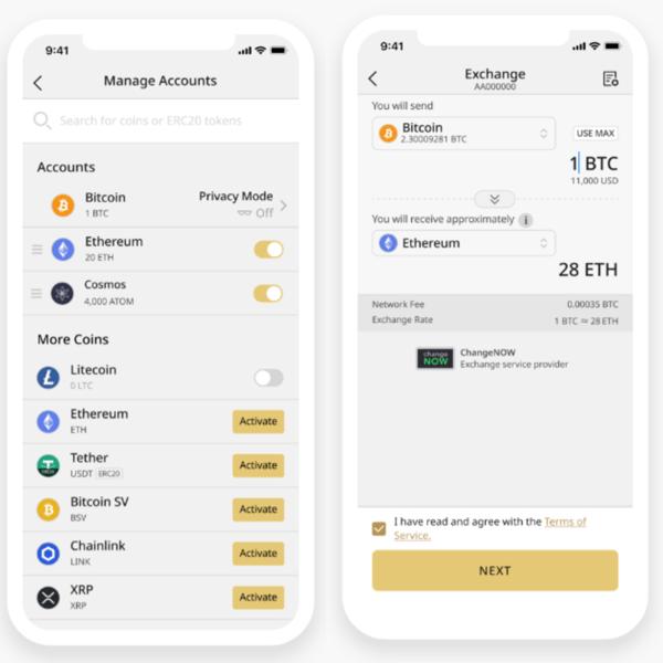 cum să găsiți bitcoin cheie privată)
