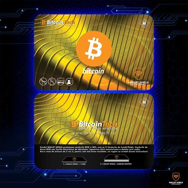 cel mai bun card de debit bitcoin