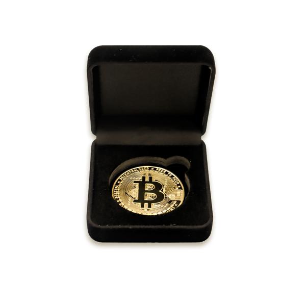 rata pentru bitcoin