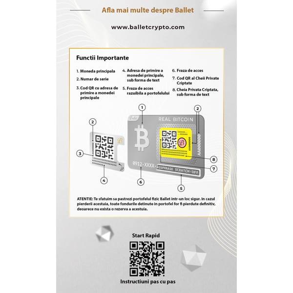cât de mult ar putea fi bitcoin valoarea pieței cripto