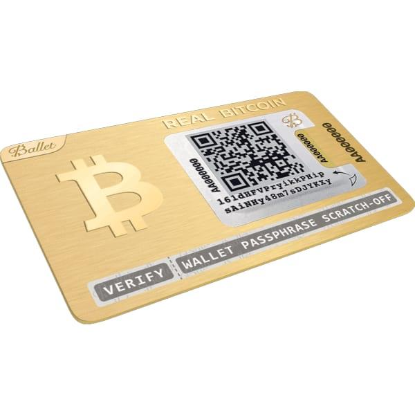 portofel offline bitcoin deep bitcoin mining