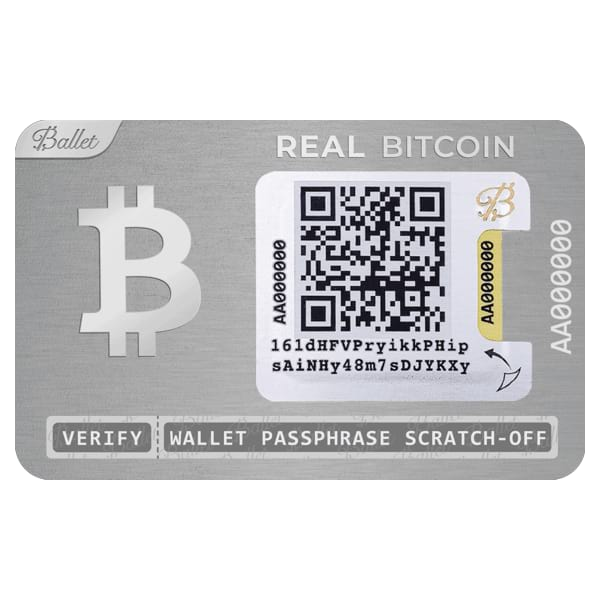 Portofele de bitcoins: tipuri, avantaje și dezavantaje
