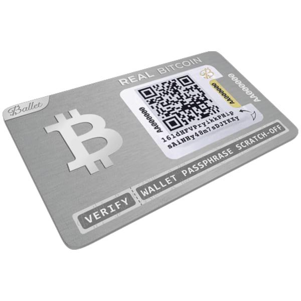 Tot ce trebuie să ştii despre criptomonede: Ce este wallet-ul şi cum poţi să îl securizezi?